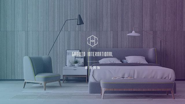 耕图设计品牌网站