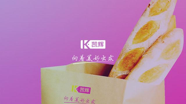贵州凯辉连锁便利店